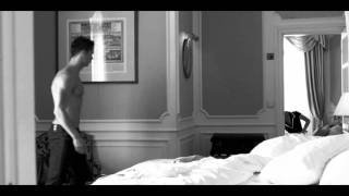 Cristiano Ronaldo in Housekeeping (Full Video).mp4