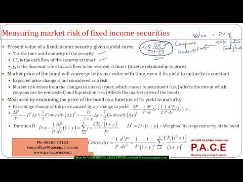 Fixed Income securities and convertible bond pricing using R