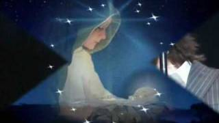 Mary Did You Know Montage song by Clay Aiken