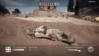 Testando Battlefield 1 no dual core