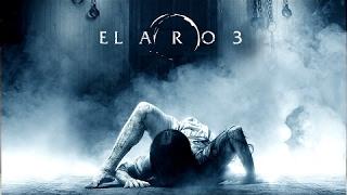 El Aro 3 Trailer Español Latino thumbnail