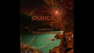 Video Shantifax - Amygdala On Diamonds download MP3, 3GP, MP4, WEBM, AVI, FLV Juli 2018