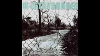 H-[strychnine] - Prison Family