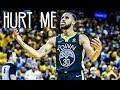 "Stephen Curry Motivation Mix ~ ""Hurt Me"" (Juice WRLD)"