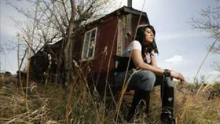 Lori Wuttunee - I Miss being Mrs. tonight (Studio cover)