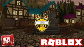 🔴 LIVE | ROBLOX Live Stream Playing Dungeon Quest #14 🔴