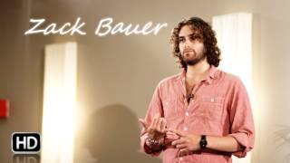 Zack Bauer | Date Hotter Girls: Better, Faster & Easier [HD]