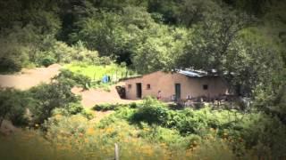 LOS MENSAJEROS DE LOS CIELOS, REPORTAJE DE RUBÉN PEREIDA