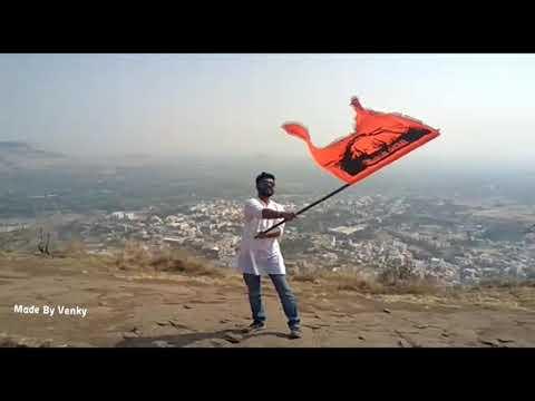 Sher Shivraj hai Song | Whatsapp Status | Chatrapati Shivaji Maharaj Jayanti
