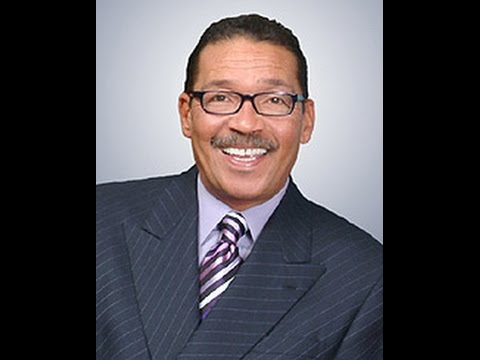 LA City Council Prez and former CA State Assembly Speaker Herb Wesson Supports SeePolitical