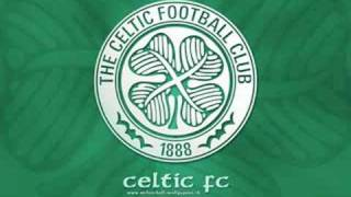 The Celtic Song