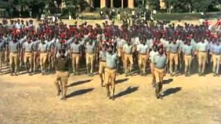 Bole So Nihaal   Nanak Naam Jahaz Hai   David Abraham   Punjabi Inspirational Song