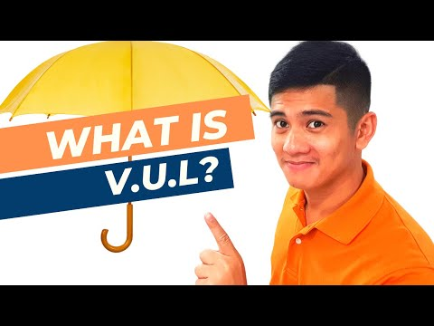 What Is VUL? (Using A Sample Proposal)