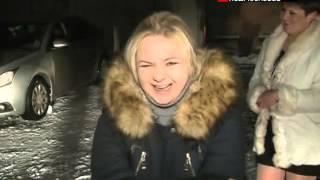 В Щелковском районе задержали проституток