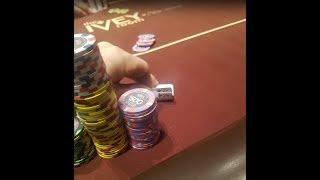 Video High Stakes Poker -- $500/$1000 -- $100k min The Solve for Why Chronicles VLOG #20 download MP3, 3GP, MP4, WEBM, AVI, FLV Januari 2018