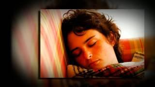 Good Sleep Habits at Home | Sleep Habits
