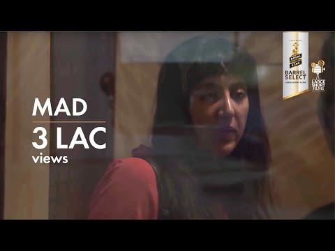 MAD, Perfect 10 winner at The Mumbai Film Festival