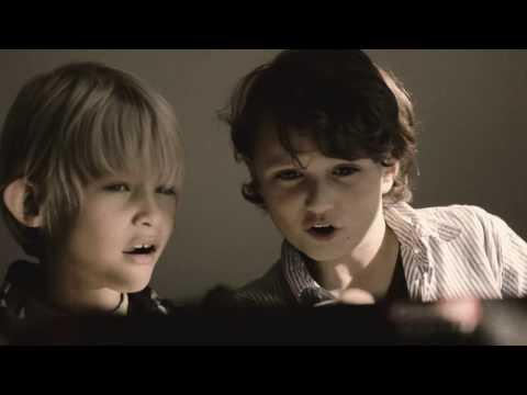Diretone - Race Against Time (Official Video)