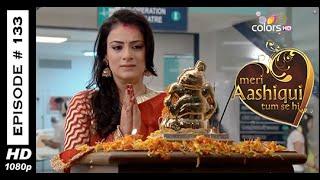 Video Meri Aashiqui Tum Se Hi - मेरी आशिकी तुम से ही - 25th December 2014 - Full Episode (HD) download MP3, 3GP, MP4, WEBM, AVI, FLV Mei 2018