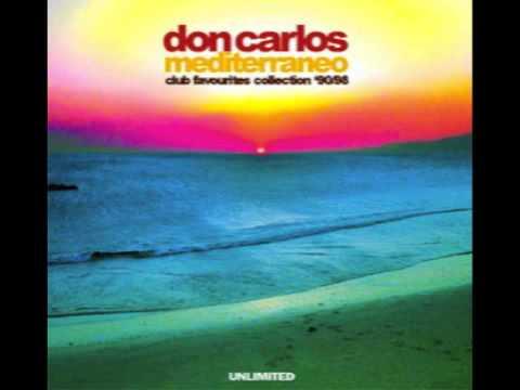 Don Carlos - Mediterraneo