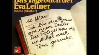 Linda Bergen / Das Tagebuch der Eva Leitner
