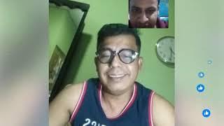 পং পং আসাদ বি এন পি কে ধুয়ে দিলো I pong pong asad I BNP