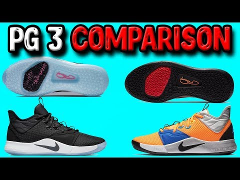 Best sole material for basketball shoes