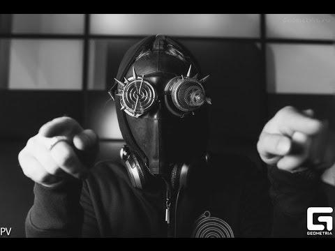 Dj Bookwar 2014 - 2 SoundInstructor Moscow Mix.