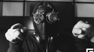 видео SoundInstructor | Три способа научиться писать электронную музыку