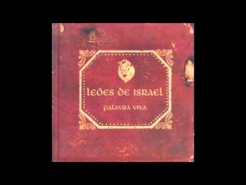 Leoes De Israel - Me Gwaan