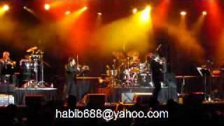 Omid-concert toronto Jan 1,2011.mp4