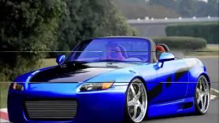 Kopmalık Şarkı Modifiyeli Arabalar