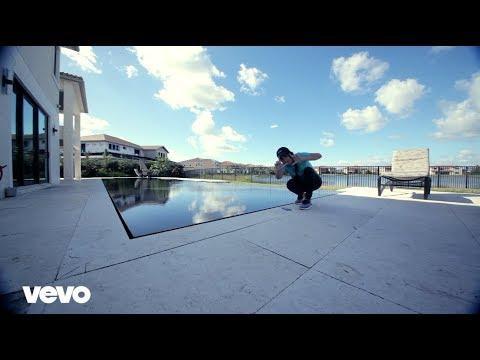 Alexandra - Coop Gang (Gucci Gang Parody) Official Music Video
