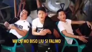Video Lagu Nias Sanada Trio - Balugu download MP3, 3GP, MP4, WEBM, AVI, FLV Juni 2018