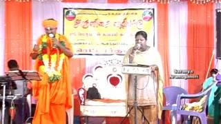Ayya G.N.Sivachandran Rettarkulam-2014 Part 5