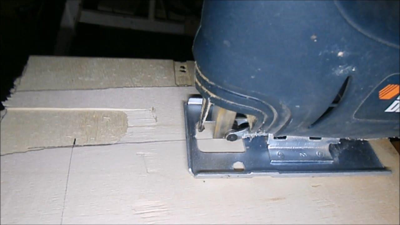 Produzione Mobili In Legno Riciclato : Tavolo design legno di recupero doge napol arredamenti