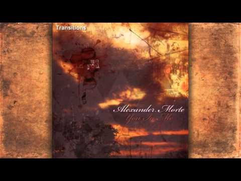 Alexander MGreat - You In Me (2013) FULL ALBUM | Chillstep Piano Melancholic Hypnotic Sad