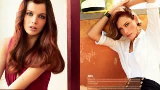 Hair Trendy - wydanie Wiosna 2010