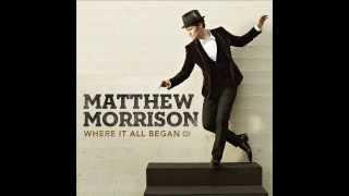 It Don't Mean A Thing-Matthew Morrison