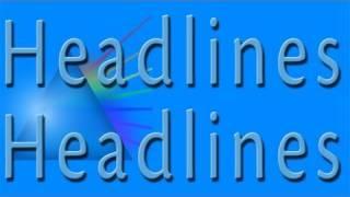 Headlines   Learn English   Linguaspectrum