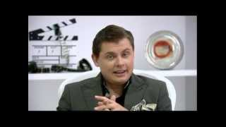 Фильмы с Николаем Рыбниковым (представляет Е. Понасенков)
