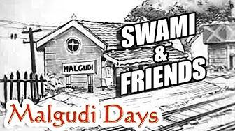 Malgudi days all episodes in hindi free download tamilrockers