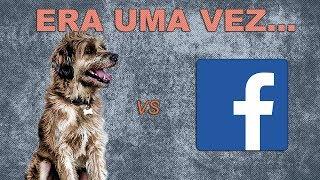 Video Cabo Pitoco vs Facebook   Era uma vez... download MP3, 3GP, MP4, WEBM, AVI, FLV Agustus 2018