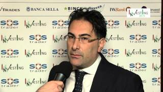 BIAGIO SPINELLI intervistato a Investing 2015 www.investing2015.it