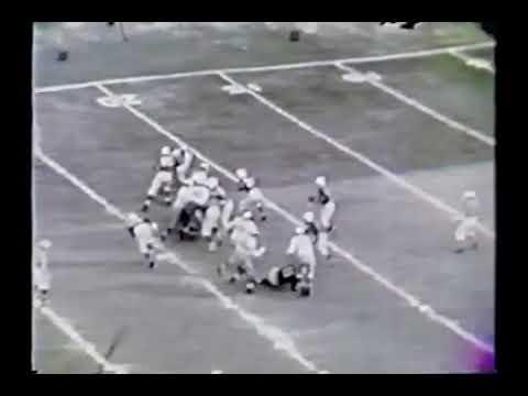1947 NFL Championship