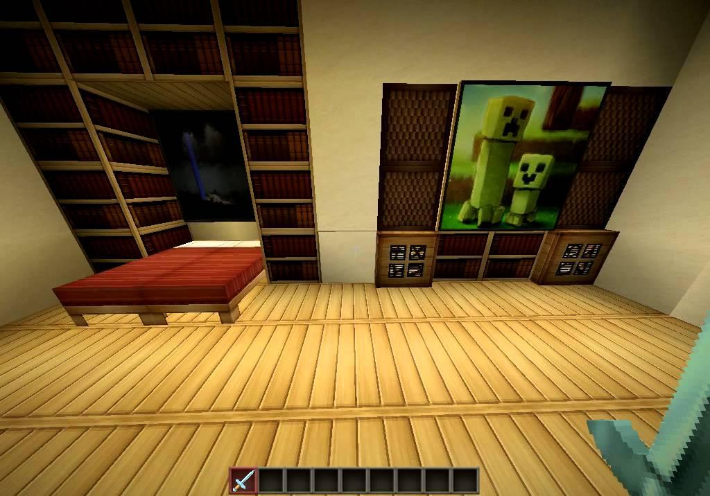 Minecraft casa bajo tierra youtube - Casas bajo tierra ...