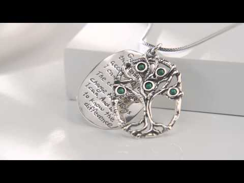 EVINE Live | Passage to Israel Jewelry 4th Anniversary