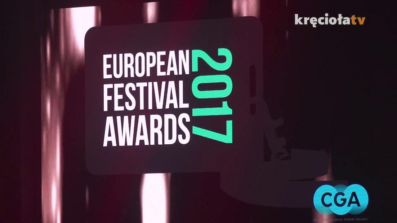 Konferencja Eurosoinic 2018 – zobaczcie, jak było!