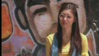 Repeat youtube video Mario Maurer & Kim Chiu - Sadness in Love