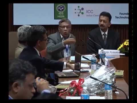 CRZ Bytes from Workshops ( IIT Delhi and Mumbai)
